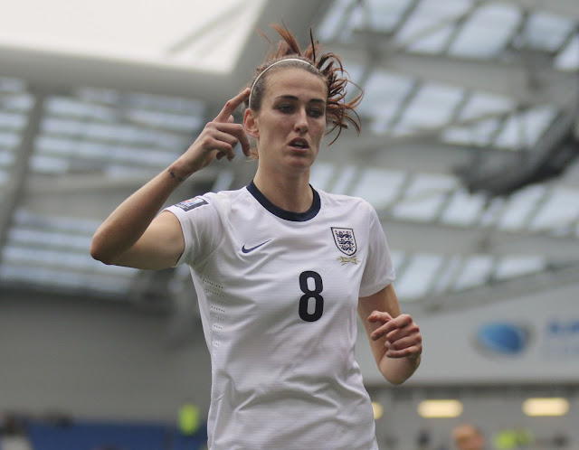 Britain defeat Norway 3-0 to achieve Women's World Cup semi-finals