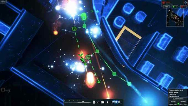 screenshot-2-of-frozen-synapse-2-pc-game