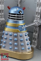 Custom Mission of Doom Dalek 17
