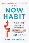 The Now Habit!