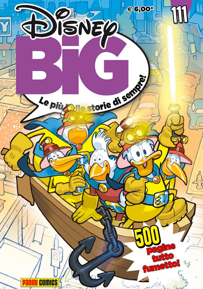 big111.jpg (702×1000)