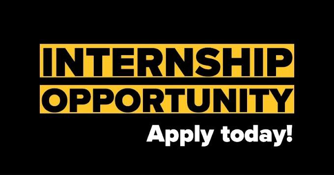 Internship Opportunity 2021 at Morgan Stanley, Mumbai (Stipend Available)