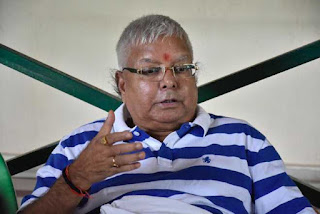 bjp-rss-targeting0my-kids-and-rahul-gandhi-said-lalu-yadav