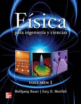 gary keesee libros en español pdf