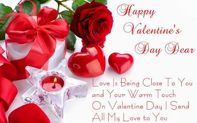Happy-Valentines-Day-2020-Photos