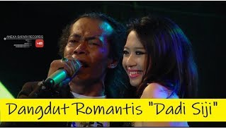 Download Lagu romantis Rena & Sodiq Dadi Siji Mp3 Musik Gratis