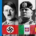 El PP se niega a condenar el fascismo en el Congreso