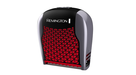 Remington QuickGroom Body Groomer