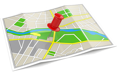 Showing current location in browser using HTML5 Geolocation and Google Maps