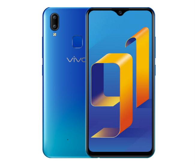 vivo y91 price in bangladesh,  vivo y91 price in bd, vivo y91 price, vivo y91