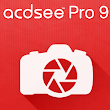 Download ACDSee Pro 9.3 Build 545 (x86/x64) Full Keygen | Haramain Software | Free Download Software and Games
