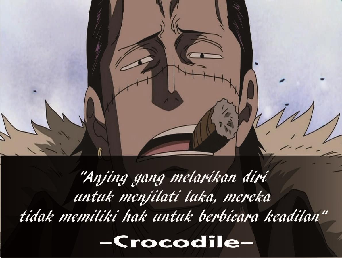 Kumpulan Meme One Piece Bijak Kumpulan Gambar Meme Lucu
