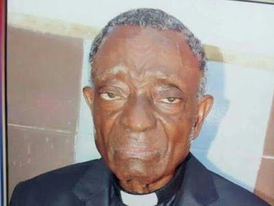 Sunyani lawyer killed in accident by policeman