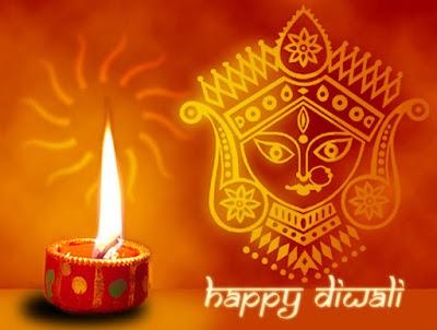 Happy diwali quotes in hindi 2019