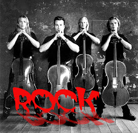 Playlist The Best Of Apocalyptica