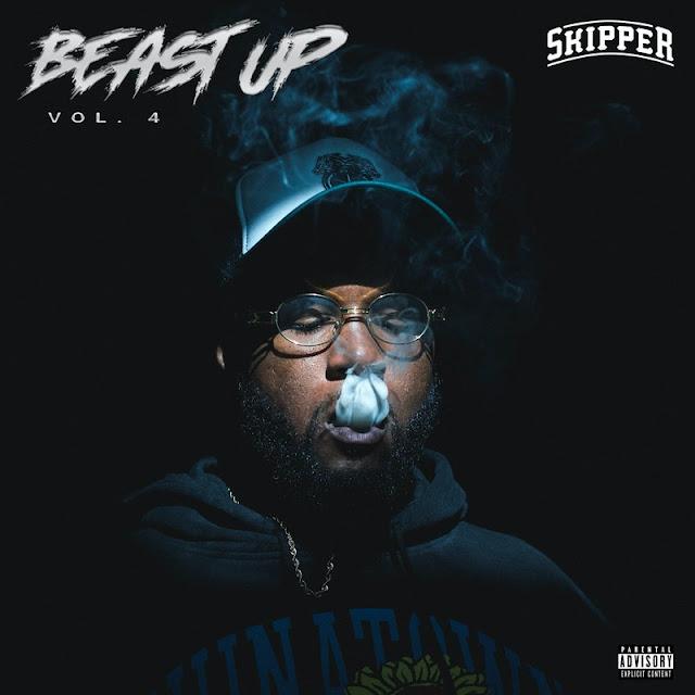 http://www.broke2dope.com/2021/08/stream-hbkskipper-delivers-new-mixtape.html