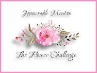 http://theflowerchallenge.blogspot.com/2020/06/the-flower-challenge-picks-for-month-of.html