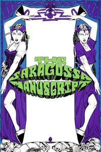 Watch The Saragossa Manuscript Online Free in HD