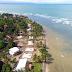 Infrastruktur 12 Obyek Wisata akan Dibangun Berstandar Aman Bencana