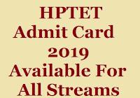 Himachal Pradesh General Knowledge Book, Download, PDF - All
