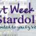 """""""Last Week on Stardoll"""" - week #170"""