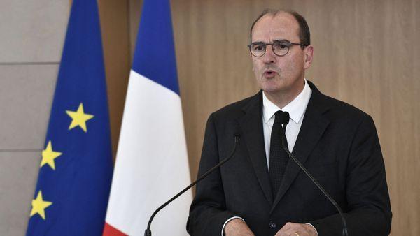 Francia reduce a una semana el periodo de aislamiento mientras crecen los contagios de coronavirus