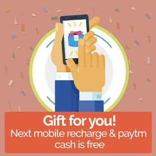 Pocket Money App Refer Earn