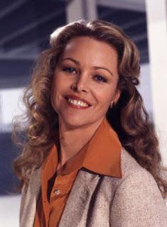 Michelle Phillips, Source: Wikipedia