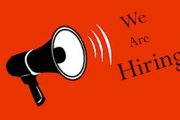 Recent Update Jobs Vacancies From GOLDEN TULIP INDONESIA