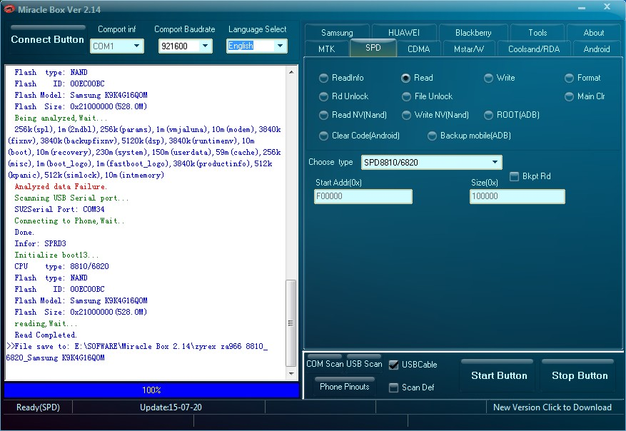 Zyrex Za966 Firmware : zyrex, za966, firmware, Tanah, Service, Solution:, Firmware, Zyrex, ZA966, OnePhone
