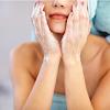 5 Cara Facial Wajah Sendiri di Rumah, Efektif, Mudah dan Murah