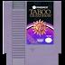 Taboo, el videojuego