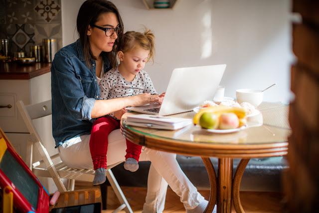 Inilah-7-Ide-Bisnis-yang-Cocok-untuk-Ibu-Rumah-Tangga