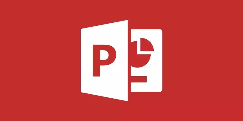 MS PowerPoint Shortcut Keys