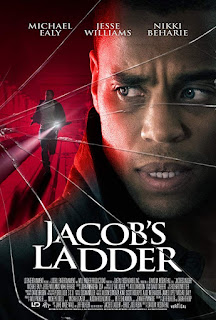Jacobs Ladder 2019