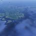 Dua Potensi Besar Wilayah Laut Buton Selatan