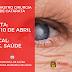 Prefeitura de Mairi realiza cadastro para cirurgia de catarata a partir desta quarta (4)