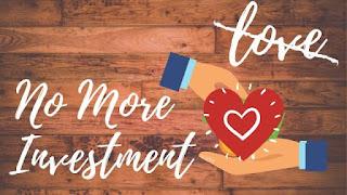 no investment Psychological trap mind games