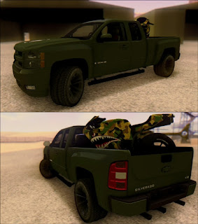 Chevrolet Silverado 2500 Best Edition