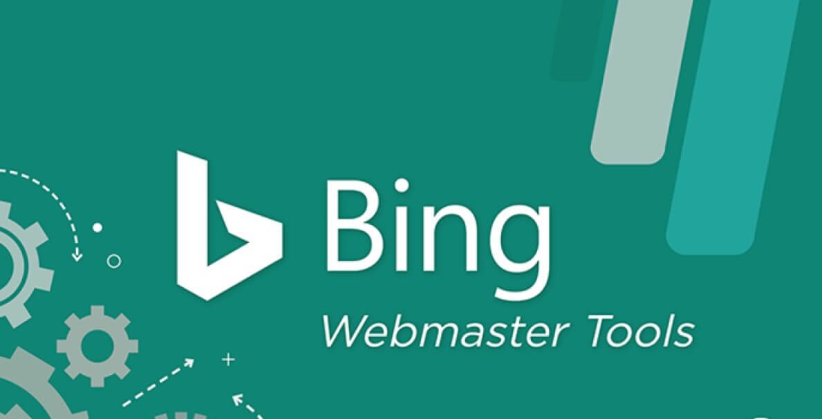 Backlink checker bing webmaster tools