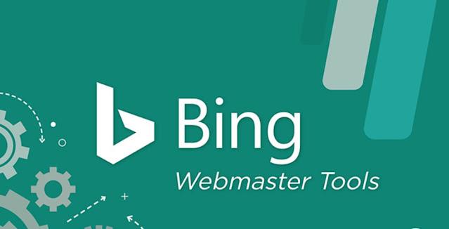 Tools Backlink Checker Gratis Dari Bing Webmaster