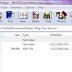templates zip file ko xml file main kaise convert kre