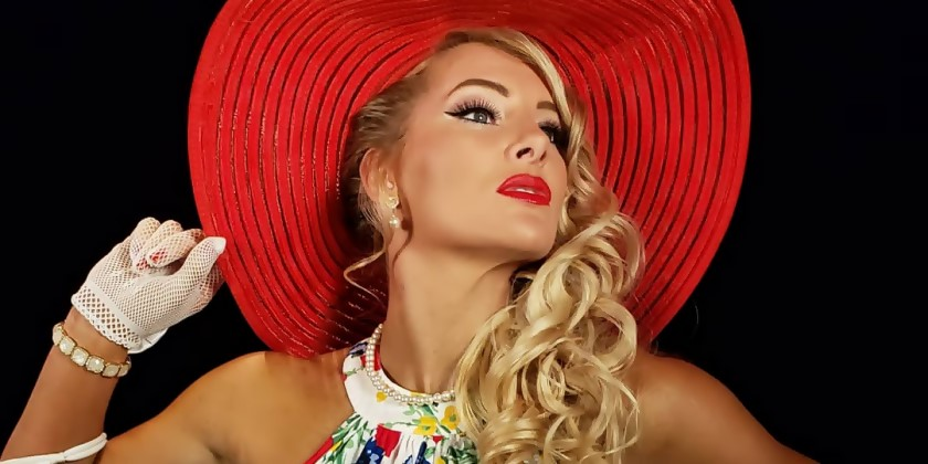 Lacey Evans Reacts To Her Wikipedia Page Stating That She's Dead