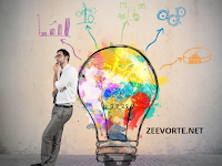 Ide Bisnis Online Dengan Modal Pas Banget