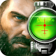 Zombie Shooter - Dead Warfare apk