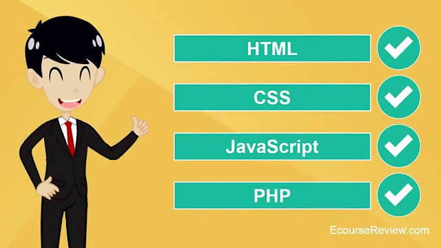 web design development company