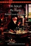 http://thepaperbackstash.blogspot.com/2012/10/dr-jekyll-and-mr-hyde-by-robert-louis.html