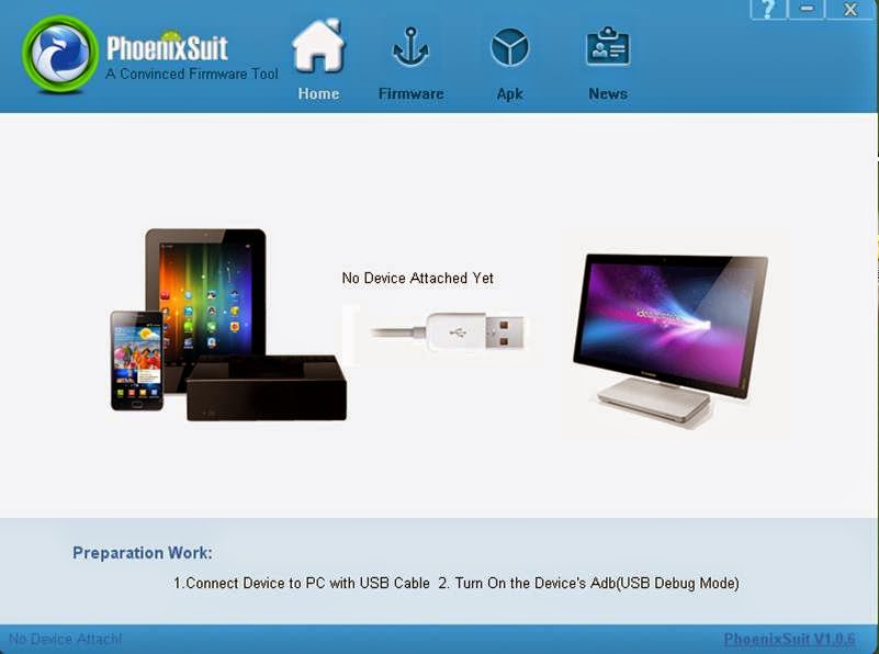 Hard reset en tableta Iview-774TPC (upgrade opcional)   GEA