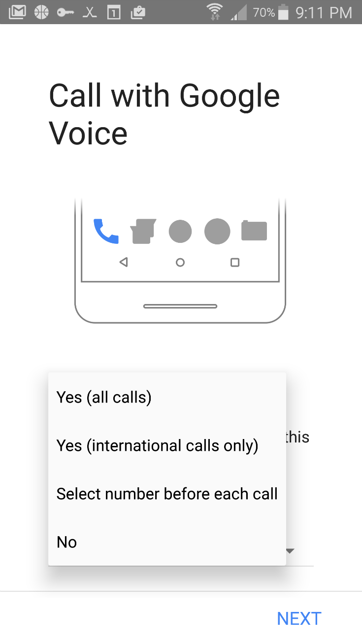 The Prepaid Users Guide to Google Voice and Hangouts | Prepaid Phone