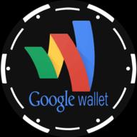 google wallet poker icon